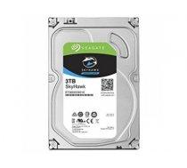 "Seagate ST3000VX009 internal hard drive 3.5"" 3000 GB Serial ATA III"