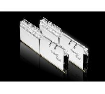 G.Skill Trident Z Royal F4-3200C16D-16GTRS memory module 16 GB DDR4 3200 MHz