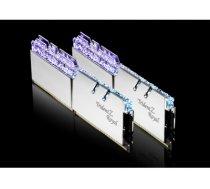 G.Skill Trident Z Royal F4-3200C16D-32GTRS memory module 32 GB DDR4 3200 MHz