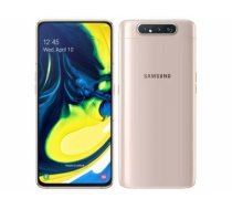 A805F/DS Galaxy A80 Dual LTE 128GB Angel gold