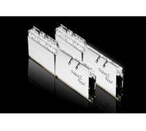G.Skill Trident Z Royal F4-3200C14D-16GTRS memory module 16 GB DDR4 3200 MHz
