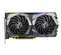 MSI GeForce GTX 1660 SUPER Gaming X 6 GB GDDR6