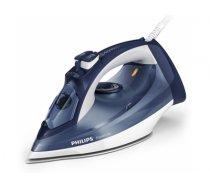 Philips PowerLife Steam iron GC2996/20