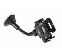 Universal car mount holder M-Life ML0342
