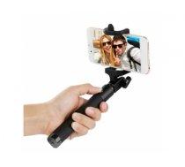 ACME Europe Monopod Bluetooth (selfie stick) MH10