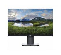 "Dell P2719HC 27 "", IPS, FHD, 1920 x 1080 pixels, 16:9, 8 ms, 300 cd/m², Black, 5 year(s) 210-AQGC_5Y"