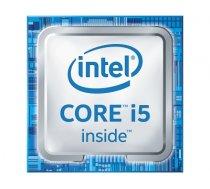 Intel CPU Desktop Core i5-8400 (2.8GHz, 9MB, LGA1151) tray CM8068403358811SR3QT
