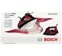 Bosch TDA 503011P Dampfbügeleisen (TDA 503011P)
