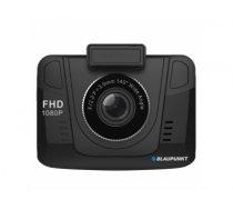 Bosch Blaupunkt BP 3.0 FHD GPS - Kamera für Armaturenbrett - 1080p / 30 BpS - G-Sensor (BP 3.0 FHD)