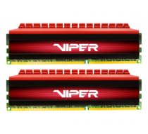 Patriot Memory Viper 4 PV48G300C6K memory module 8 GB DDR4 3000 MHz