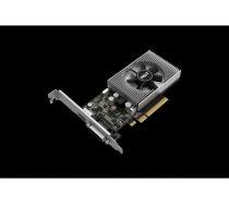 Palit NEC103000646-1082F graphics card GeForce GT 1030 2048 GB GDDR4