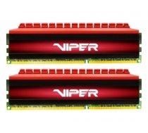 Patriot Memory Viper 4 PV416G300C6K memory module 16 GB DDR4 3000 MHz
