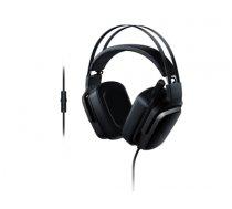 Razer Tiamat 2.2 V2 Binaural Head-band Black