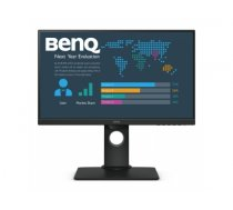 "Benq BL2480T computer monitor 60.5 cm (23.8"") 1920 x 1080 pixels Full HD LED Flat Black"