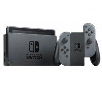 "Nintendo Switch Joy‑Con portable game console Grey 15.8 cm (6.2"") 32 GB Wi-Fi"