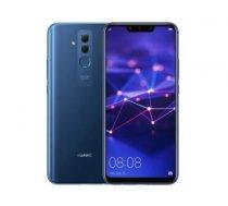 """Huawei Mate 20 lite 16 cm (6.3"""") 4 GB 64 GB Hybrid Dual SIM Blue 3750 mAh"""
