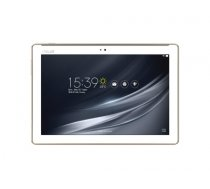 ASUS ZenPad 10 Z301ML-1B006A tablet Mediatek MT8735W 16 GB 3G 4G White
