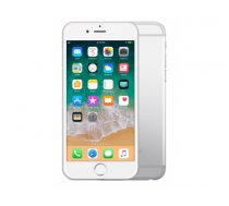 "Remade Apple iPhone 6S 11.9 cm (4.7"") 64 GB Single SIM Silver Refurbished"