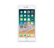 "Apple iPhone 7 11.9 cm (4.7"") 2 GB 32 GB Single SIM Silver Refurbished 1960 mAh Remade/Refurbished"