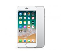 "Apple iPhone 7 11.9 cm (4.7"") 2 GB 128 GB Single SIM Silver 1960 mAh Remade/Refurbished"