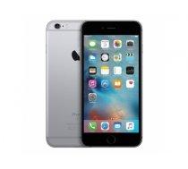 "Apple iPhone 6 Plus 14 cm (5.5"") 1 GB 16 GB Single SIM 4G Grey iOS 8 Remade/Refurbished"