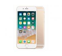 "Apple iPhone 6 Plus 14 cm (5.5"") 1 GB 16 GB Single SIM Gold Remade/Refurbished"