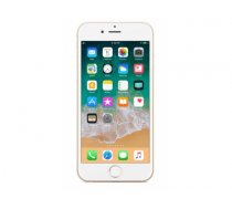"Apple iPhone 6 Plus 14 cm (5.5"") 1 GB 64 GB Single SIM Gold Remade/Refurbished"