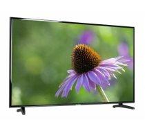 "Television 43"" 4K TVs, LED TVs Samsung UE43NU7092UXXH (4K 3840x2160; 1300 Hz; SmartTV; DVB-C, DVB-S2, DVB-T2)"
