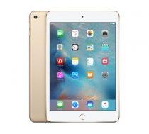 Apple iPad mini 4 tablet A8 128 GB 3G 4G Gold