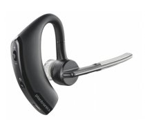 Plantronics Voyager Legend mobile headset Monaural Ear-hook,In-ear Black Wireless