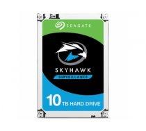 Seagate SkyHawk ST10000VX0004 internal hard drive HDD 10000 GB Serial ATA III