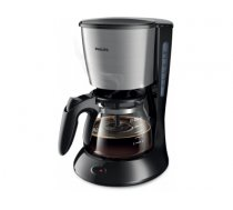 Philips Daily Collection HD7435/20 coffee maker Countertop Drip coffee maker 1 L