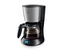 Philips Daily Collection Coffee maker HD7459/20