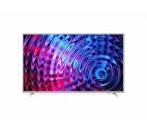 """Philips 32PFS5823/12 TV 81.3 cm (32"""") Full HD Smart TV Black"""
