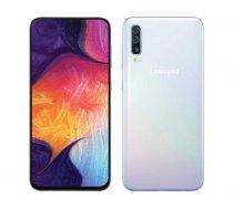 Samsung A505 Galaxy A50 4G 128GB Dual-SIM white