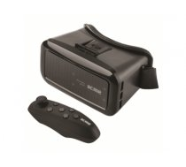 ACME VRB01RC Virtual Reality Glasses VRB01RC