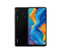 MOBILE PHONE P30 LITE 128GB/MIDNIGHT BLACK 51093NPM HUAWEI