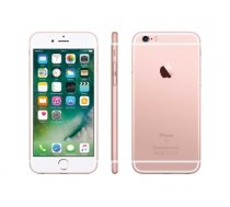 Apple iPhone 6s 4G 32GB rose gold  MN122/A