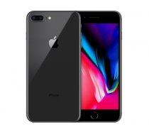 Apple iPhone 8 Plus 64GB space grey MQ8L2 EU