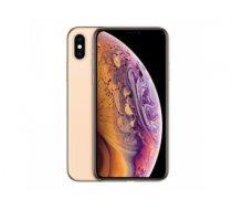 Apple iPhone XS Max 64GB gold MT522 EU