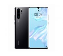 Huawei P30 Pro Dual LTE 8/128GB VOG-L29 Black
