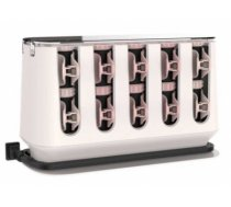 Remington H9100 hair rollers 20 pc(s)