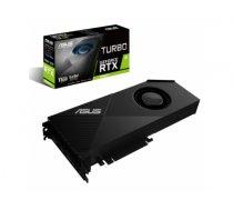 ASUS TURBO-RTX2080TI-11G GeForce RTX 2080 Ti 11 GB GDDR6