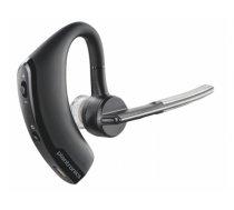 Plantronics Voyager Legend mobile headset Monaural Ear-hook,In-ear Black Wireless