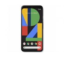Google Pixel 4 LTE 64GB just black
