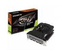 Gigabyte GeForce GTX 1660 Ti MINI ITX OC 6G