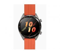 "Huawei Watch GT Active smartwatch Grey AMOLED 3.53 cm (1.39"") GPS (satellite)"