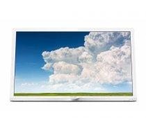 Philips 4300 series LED TV 24PHS4354/12