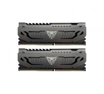 Patriot Memory Viper Steel PVS416G300C6K memory module 16 GB DDR4 3000 MHz