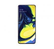 """Samsung Galaxy SM-A805F 17 cm (6.7"""") 8 GB 128 GB Dual SIM Silver 3700 mAh"""